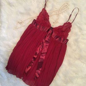640333c32 Vinted Intimates & Sleepwear on Poshmark